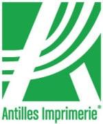 logo-antilles-imprimerie